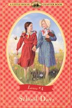 School Days Paperback  by Laura Ingalls Wilder