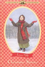 Christmas Stories Paperback  by Laura Ingalls Wilder