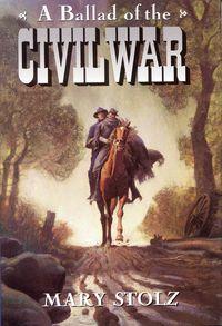 a-ballad-of-the-civil-war