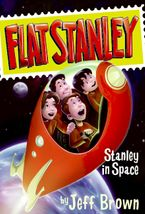stanley-in-space
