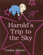 harolds-trip-to-the-sky