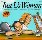 just-us-women