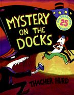 mystery-on-the-docks-25th-anniversary-edition