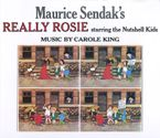Maurice Sendak's Really Rosie Paperback  by Maurice Sendak