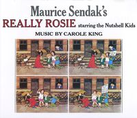 maurice-sendaks-really-rosie