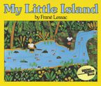 my-little-island