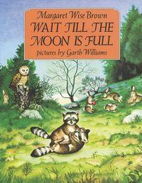 wait-till-the-moon-is-full