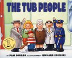 the-tub-people