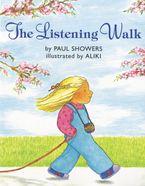 the-listening-walk