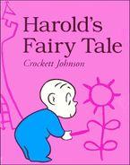 harolds-fairy-tale