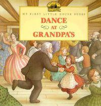 dance-at-grandpas