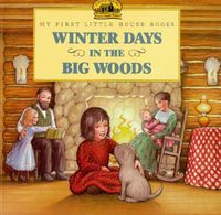 winter-days-in-the-big-woods