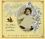 Brown Angels Paperback  by Walter Dean Myers