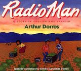 Radio Man/Don Radio