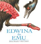 edwina-the-emu