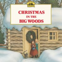 christmas-in-the-big-woods