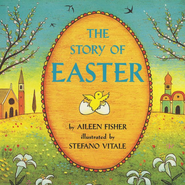 the history and future of easter Easter continued on page 2 continued from page 1 sunday falls early this year on march 27 but it can be as early as march 22 - which last happened in 1818 - or as late as april 25, as in 1943.