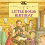a-little-house-birthday