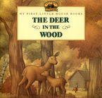 the-deer-in-the-wood