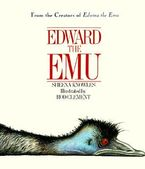 edward-the-emu