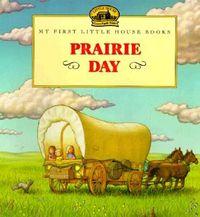 prairie-day