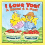 i-love-you-a-bushel-and-a-peck