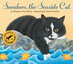 Sneakers, the Seaside Cat Paperback  by Margaret Wise Brown