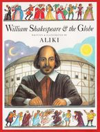 william-shakespeare-and-the-globe