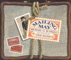 mailing-may