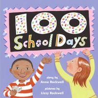 100-school-days