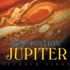 destination-jupiter
