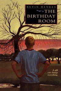 the-birthday-room