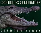 crocodiles-and-alligators