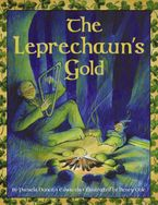 the-leprechauns-gold