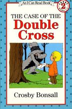 the-case-of-the-double-cross