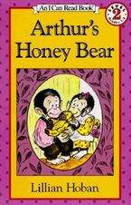 arthurs-honey-bear