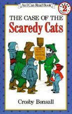 the-case-of-the-scaredy-cats