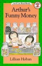 arthurs-funny-money