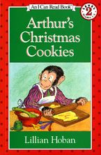 arthurs-christmas-cookies