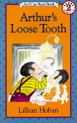 Arthur's Loose Tooth