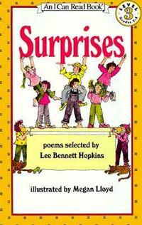 Surprises