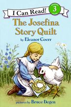 the-josefina-story-quilt