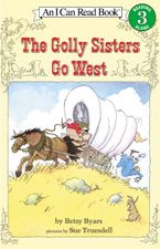 the-golly-sisters-go-west