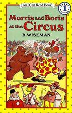 morris-and-boris-at-the-circus