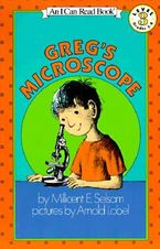 gregs-microscope