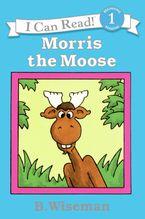 morris-the-moose
