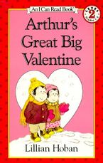 arthurs-great-big-valentine