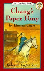 changs-paper-pony