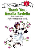thank-you-amelia-bedelia