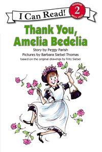 thank-you-amelia-bedelia